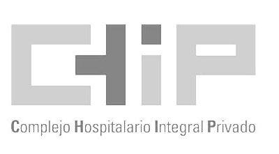Chip Hospital Málaga