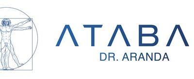 Clínica Atabal Dr. Aranda Málaga
