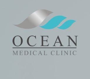 Ocean Medical Clinic Gibraltar