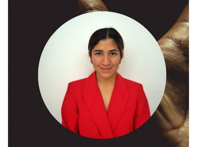 Dra. Cynthia Pingel
