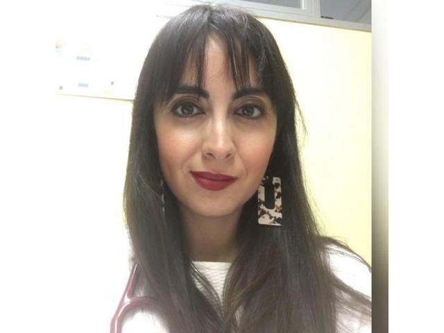Dra. MªAngeles  Roldán